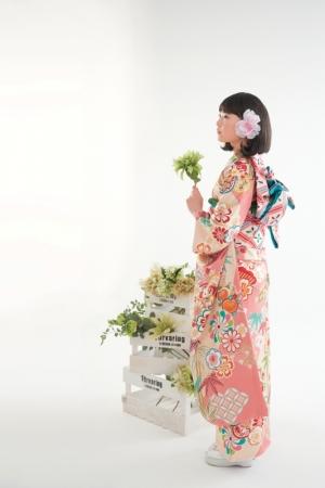 murasakino_2018_66