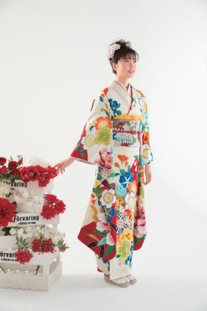 murasakino_2018_67