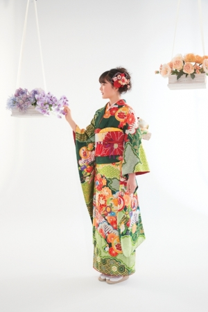 murasakino_2018_70