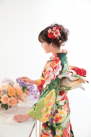 murasakino_2018_71