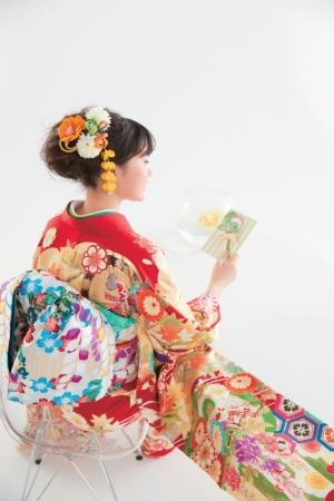 murasakino_2018_81