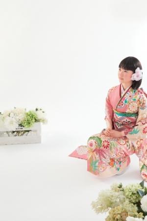 murasakino_2018_64