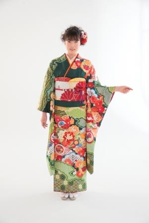 murasakino_2018_72