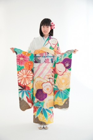 murasakino_2018_76