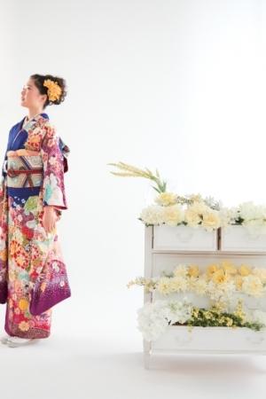 murasakino_2018_77