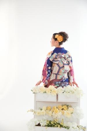 murasakino_2018_78