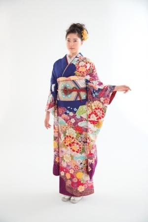 murasakino_2018_79