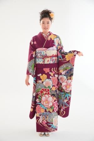 murasakino_2018_85
