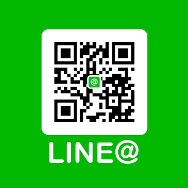 にしか呉服店 LINE@
